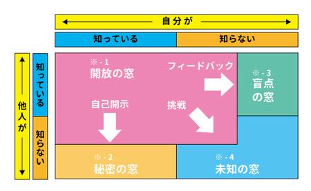 コラム画像2.jpg
