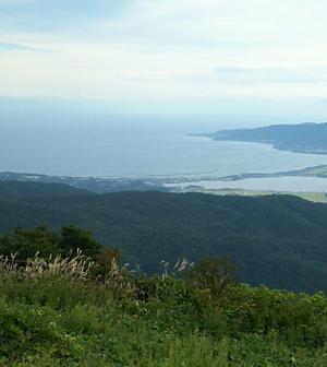 佐渡風景.png