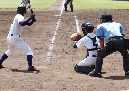 画像 野球.jpg