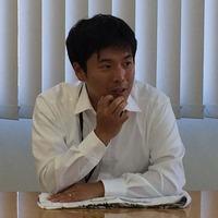 sato_job.jpg